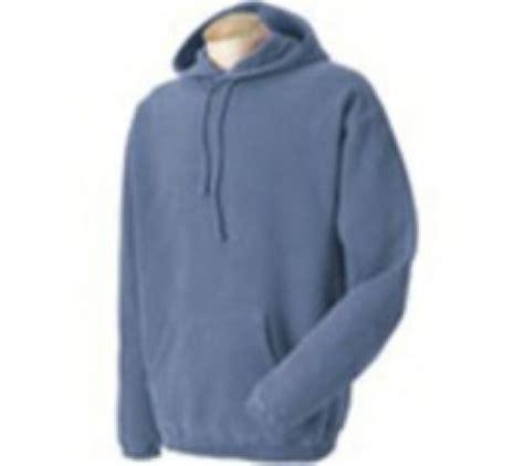 blue jean comfort colors custom print blue jean c1562 comfort colors 10 oz garment