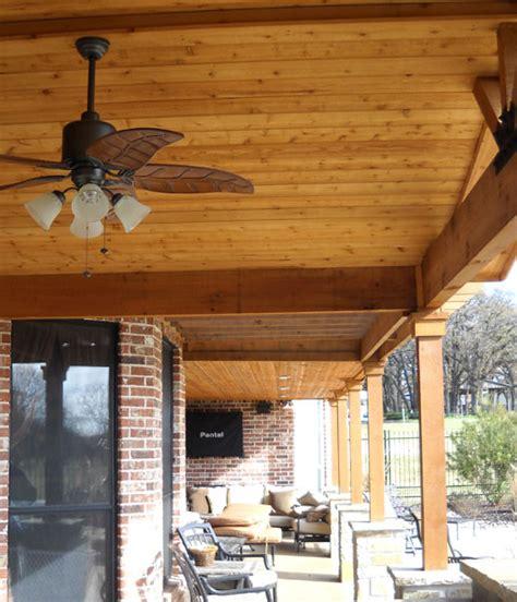 como construir un porche de madera lo m 225 s importante en la construcci 243 n de porches y p 233 rgolas