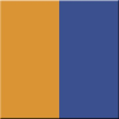 west virginia state colors | old gold and blue