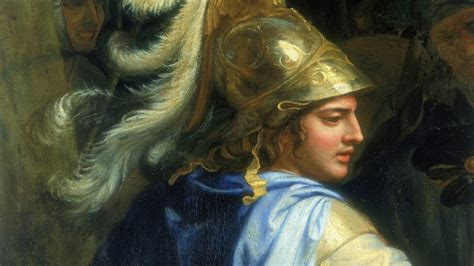 biography of alexander the great alexander the great king biography com