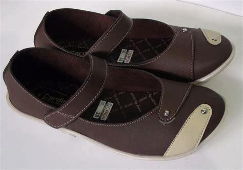 Harga Sandal Cardin grosil sepatu cewek tasikmalaya grosir sandal tasikmalaya