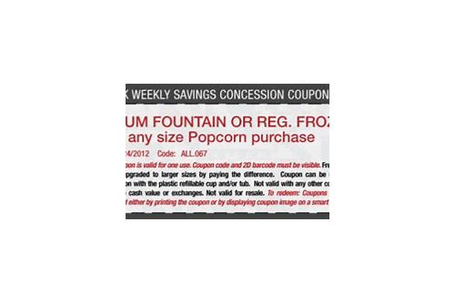 richland cinemas coupons