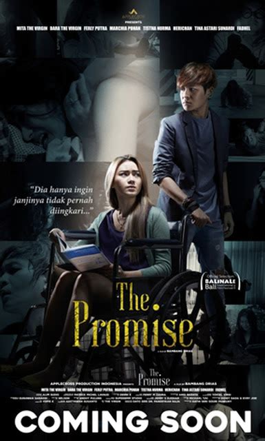 film promise indonesia full movie download the promise 2017 webdl indonesia download