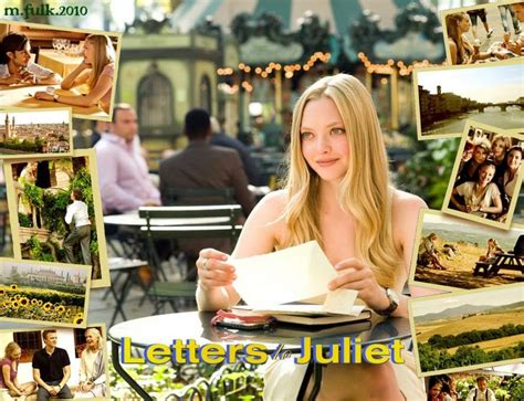 letters to juliet cast letters to juliet for free on 123movies 1468