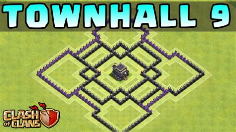 coc layout home base coc th9 home base design brightchat co