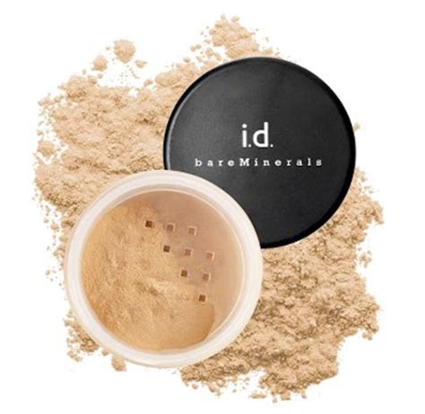 Their Mineral Makeup by How To Apply Bare Minerals Makeup