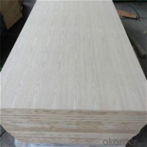 Buy 1220x2440mm Okoume Plywood Sheets E1 E0 Glue