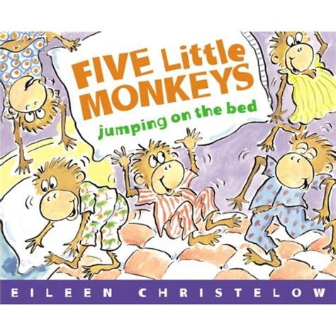 five little puppies jumping on the bed great read aloud children s books with reviews and sle