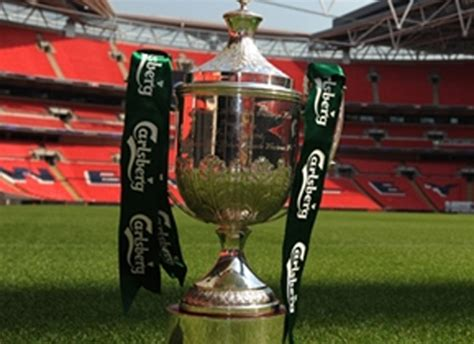 Live Fa Vase Results by The Non League Football Paper