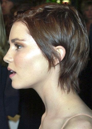 pixie mullet grown out pixie cuts pixie cut grow out option hair