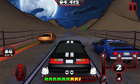 nokia 5233 full version games free download nokia c6 racing games free download nokia c6 racing games