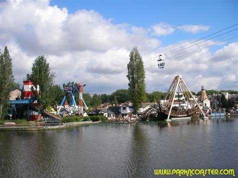 drayton manor drayton manor park maps informations photos