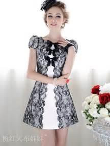 Lace Dress Import lace european look dress import kode jyn3036 zahira