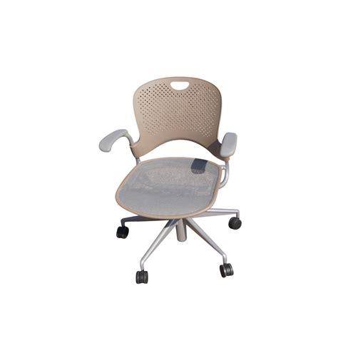 Caper Chair by Herman Miller Caper Xr Multipurpose Task Chair Ebay