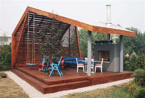 wonderful concept of outdoor pavilion plan with nice view wonderful concept of outdoor pavilion plan with nice view