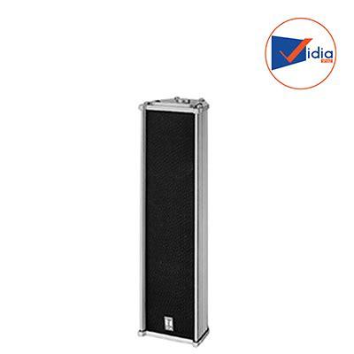 Speaker Toa Tz 205 loa karaoke toa tz 205 vidia shop