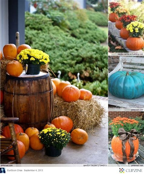 falling for fall on pinterest fall decorating fall fall decorating ideas autumn pinterest