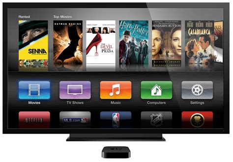 Home Design Tv Shows Australia apple tv 5 4 beta 4 seeded to developers