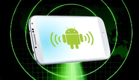 find an android phone how to find your lost android phone