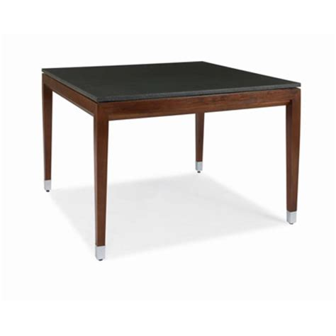 Metropolitan Dining Table Dining Table Dining Table Metropolitan