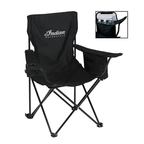 Cooler Chairs by Custom Printed Cooler Chair Promo Pros
