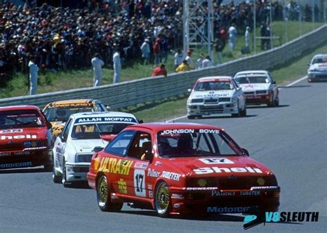 supercars images  pinterest ford falcon