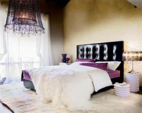 luminaire suspendu chambre a coucher la chambre 224 coucher violet sans tristesse