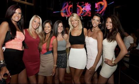 best to meet 10 best bars or clubs in dubai to meet singles