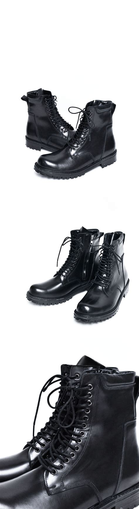 high end motorcycle boots high end mens boots 28 images new high end business