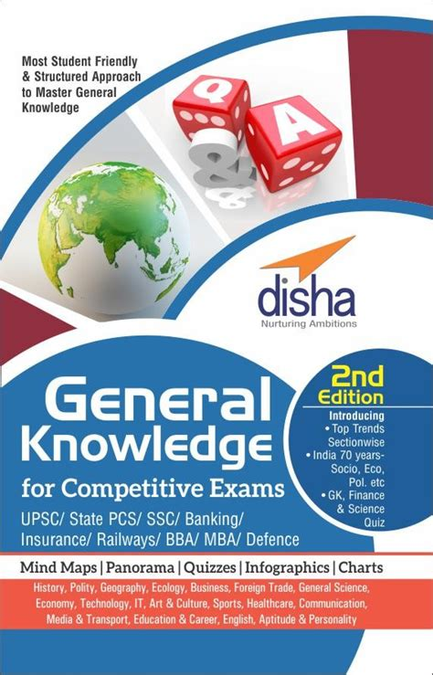 Competitive Exams For Mba Hr by Gk For Competitive Exams Upsc State Pcs Ssc Banking
