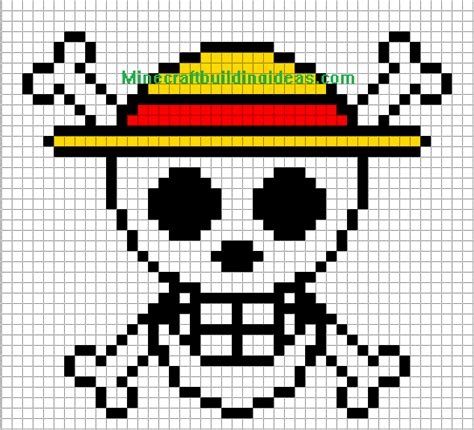 pixel art template e commercewordpress