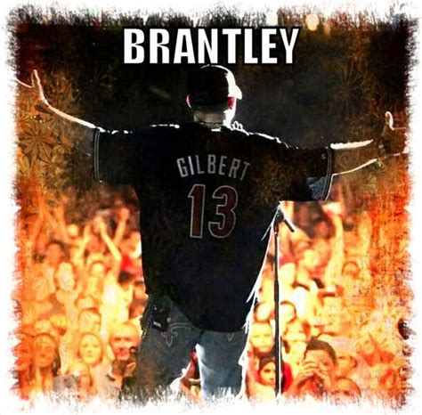 back in the day brantley gilbert 668 best images about brantley gilbert on