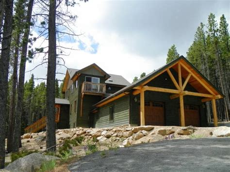 Estes Park Cabins For Sale by Estes Park Colorado 80517 Listing 18142 Green Homes