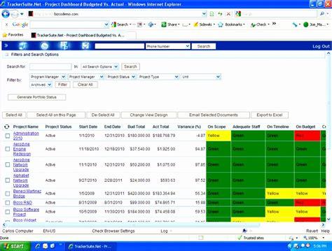 6 Investment Portfolio Excel Template Exceltemplates Exceltemplates Stock Portfolio Excel Template