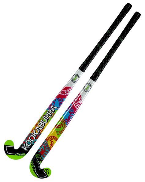 Stick Es Stik Es official kookaburra mbow 1 hockey stick uk 2015
