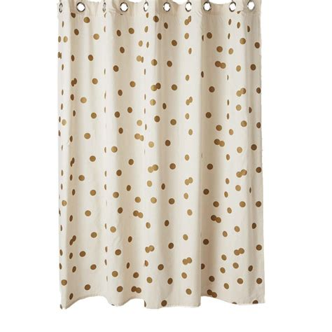 pink dot curtains pink brown polka dot curtains curtain menzilperde net