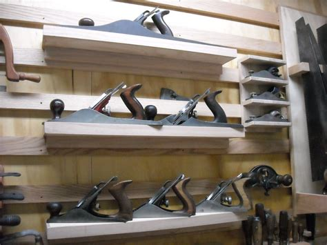woodworking cleats a till of tills a k a cleats by comboprof