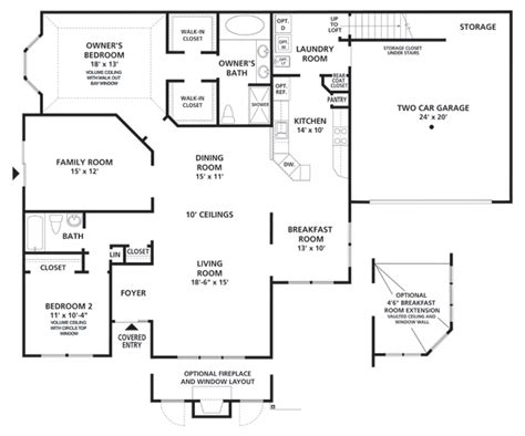 Levittown Floor Plans by Levittown Floor Plans 2 Bed 1 Bath Apartment In