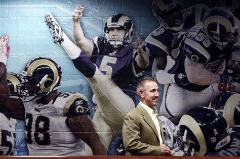 st louis rams division st louis rams 2nd in nfl division but last in social