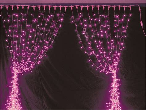 sugar wood going down swinging led light curtain wall 28 images cheap decorative led