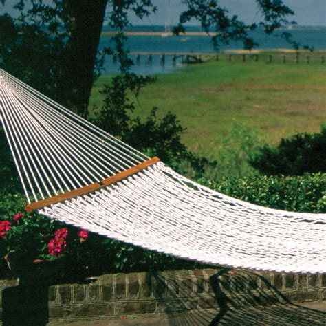 bett 4 you peiner hof pawleys island hammock pawleys island hammocks