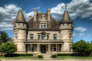 rushmead house usa hecker smiley mansion 5510 woodward ave detroit michig