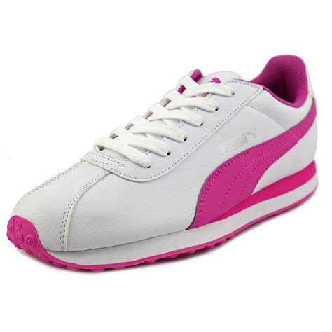athletic shoes with toes athletic shoes with toes 28 images composite toe hi