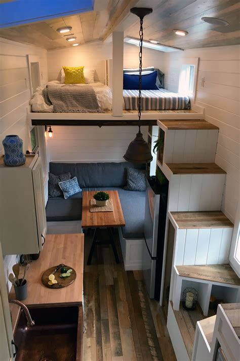 tiny house for two tiny house town the rocky mountain tiny house by tiny