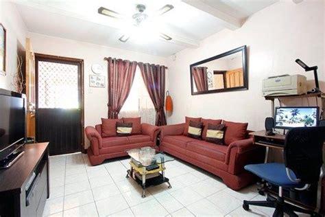 top  simple interior design  small living room  philippines top  simple interior design