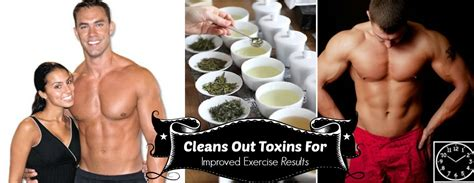 How Should You Detox Teas by When To Drink Detox Tea Eco Savy