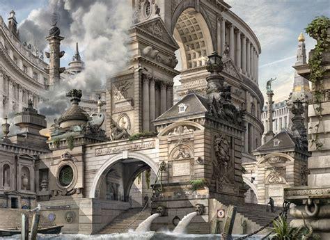 terra firma exhibition  james freeman gallery  london