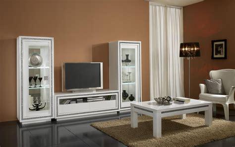 les de salon design meubles salon