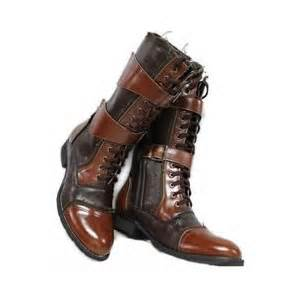 best comfortable mens italian designer dress shoes boots
