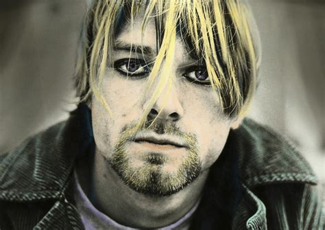 kurt cobain biography on hbo kurt cobain documentary to premiere on hbo in may